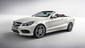 convertible mercedes 2015 review mercedes benz e350 2014 u2014 allgermancars net