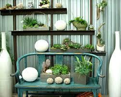 best of small indoor garden design ideas mini indoor gardening