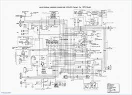coachmen rv wiring diagrams wiring diagrams