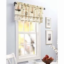 kitchen curtain valances ideas lovely kitchen curtain valance ideas 2018 1 2 mini blinds inch faux