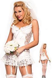 wedding dress costume fashion white bridesmaid dress bridal gowns wedding