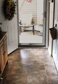 Laminate Ceramic Tile Flooring 14 Best Dura Ceramic Tile Floor Images On Pinterest Ceramic Tile