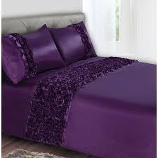 Plum Bedding And Curtain Sets Design Color Duvet Cover Purple Hq Home Decor Ideas