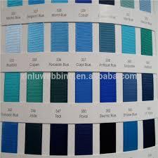 grosgrain ribbon bulk wholesale grosgrain ribbon wholesale grosgrain ribbon suppliers