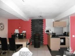 chambre notaire maine et loire vente maison 3 pièces le horps 39 900 maison à vendre 53640