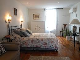 chambre de villa chambre d hôtes villa atmosphère chambre d hôtes grenoble