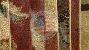 Orian Rugs Wild Weave Orian Rugs Skyline Rainbow Area Rug
