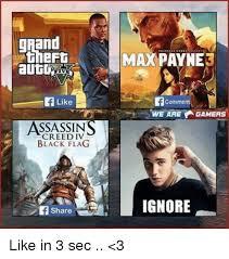 Assassins Creed 4 Memes - 25 best memes about black flag black flag memes