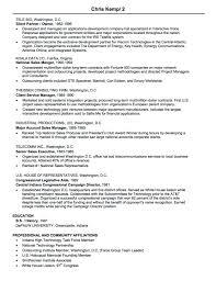 executive resume example sales executive resume template free executive resume sydney resume template builder free sales executive sample with regard