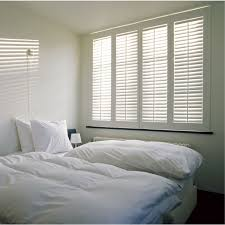 levolor wood blinds installation business for curtains decoration