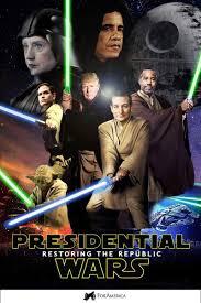 Best Star Wars Meme - the best star wars memes presidents memes memedroid
