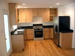 Wholesale Kitchen Cabinets For Sale Prices On Kitchen Cabinets Cheap Kitchen Cabinets Buy Kitchen