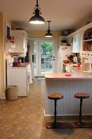 Ceiling Lights For Kitchen Ideas Cool Kitchen Lighting Ideas