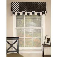 Where To Buy Window Valances Buy Window Valances From Bed Bath U0026 Beyond