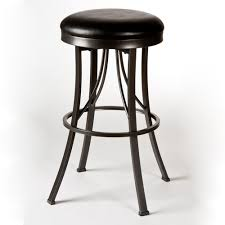 24 inch backless bar stools fancy outstanding backless metal bar stools 34 inspiring best 25 24