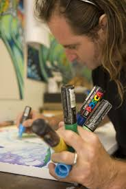 what u0027s the best paint for canvas shoes drew brophy surf
