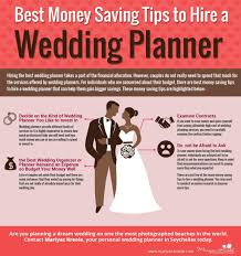 best wedding planner organizer wedding ideas wedding ideasssional planners photo inspirations