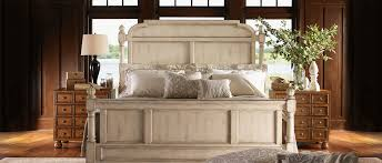Coventry Bedroom Furniture Collection Thomasville Home Furnishingsthe Coventry Hills Collection By