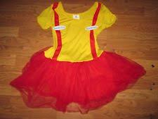 Tweedle Dee Tweedle Dum Halloween Costumes Spirit Halloween Costumes Women Ebay