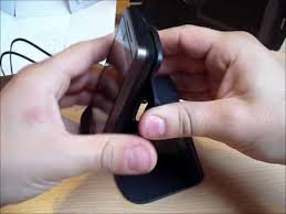 support de bureau pour smartphone test support de bureau clingo universal podium pour smartphone