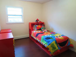 Kid Bed Frames White S Big Kid Bed Diy Projects