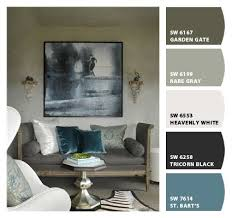 66 best paint sherwin williams images on pinterest colors