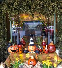 spirit halloween willow lawn beautiful vignettes for fall u2026