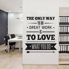 enjoyable design office wall decor ideas fascinating office home