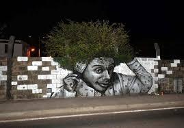 si e de mural diese 20 straßenkunstwerke sind so genial dass glaubt sie sind
