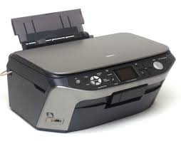 reset printer epson t13 t22e resetter printer epson rx650 download drivers supports