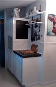 painting mobile home kitchen cabinets 7 affordable ideas to update mobile home kitchen cabinets mobile
