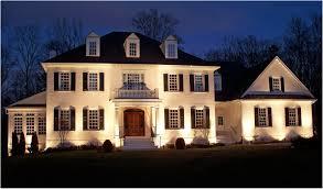 outdoor landscaping lights backyards enchanting 22 landscape lighting ideas 45 pinterest