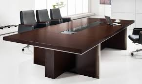 Large Conference Table Large Conference Room Table Custom Conference Table