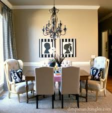 Host Dining Chairs Dining Room Host Chairs Ta Da Dimples And Tangles