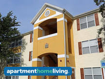 cheap orlando apartments for rent from 400 orlando fl