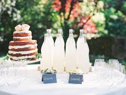 best 25 backyard bridal showers ideas on pinterest brunch decor