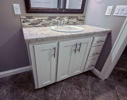 becks quality cabinets