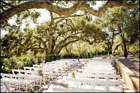 cheap wedding venues san diego affordable outdoor wedding venues san diego evgplc