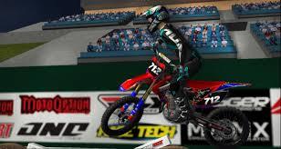 motocross helmet skins 2016 racefactory amateur sx skins thread page 2 mx simulator