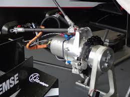 formula 4 engine aachen eace05 formula student car analysis stefan ruitenberg
