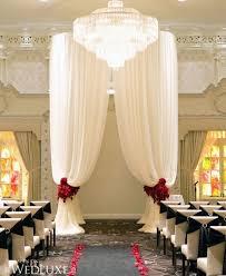 wedding arch gazebo plush design indoor wedding gazebo arches altars ceremony