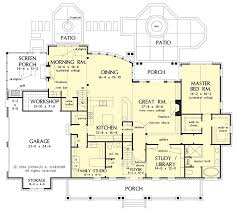 Don Gardner Floor Plans by House Plan On The Drawing Board 1407 Houseplansblog Dongardner Com