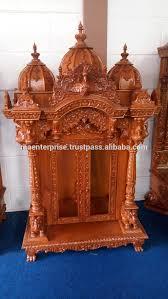 pooja mandapam designs wooden pooja mandir wooden pooja mandir suppliers and