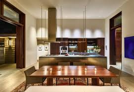 Modern Kitchen Ceiling Light by The Beauty Of Suspended Lighting