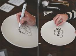 you are special today plate diy you are special plate celebrations birthday