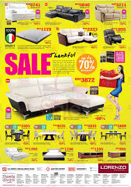 Home Decor Color Trends 2014 by Furniture View Furniture Malaysia Sale Home Decor Color Trends