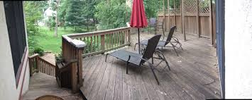 Chairs For Patio by Floor Red Patio Umbrella Design Ideas With Deck Refinishing And