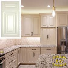 best price rta kitchen cabinets princeton white cabinets kitchen cabinets rta