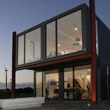 wohncontainer design minihaus und modulhaus anbieter architekten tiny houses