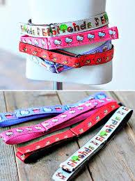 ribbon belts 24 best belt ideas images on diy accessories ribbon
